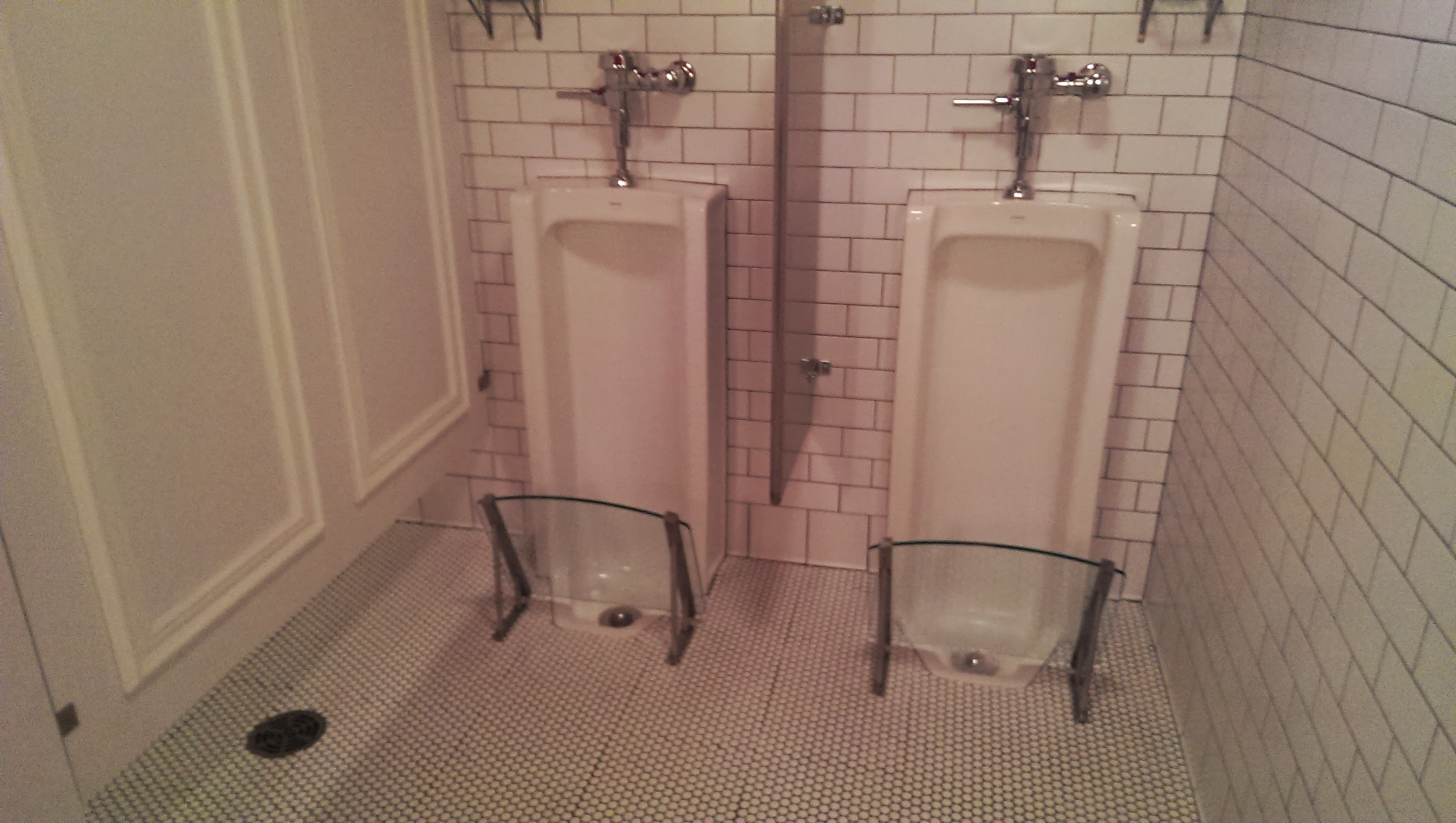 urinals for home bathrooms | My Web Value