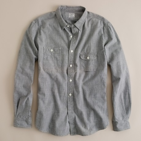 jcrew-grey-slate-grey-vintage-chambray-utility-shirt-product-3-2206330-904008145_large_flex
