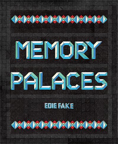 Memory Palaces-1