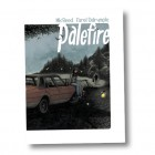 Palefire by MK Reed and Farel Dalrymple