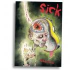Sick by Gabby Schulz