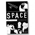 Space by Robert Sergel