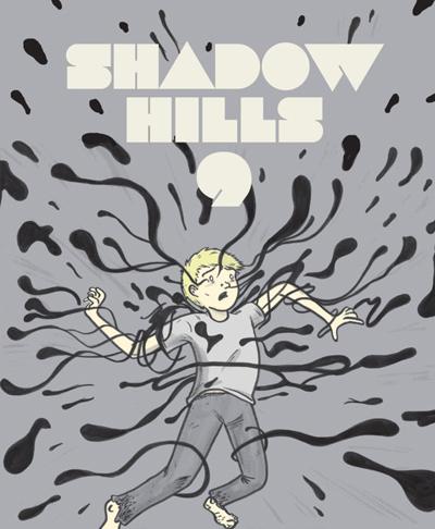shadowhills9