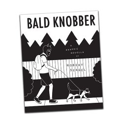 Bald Knobber by Robert Sergel