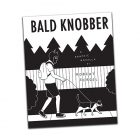 Bald Knobber by Robert Sergel