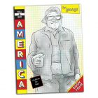 This is Still America Book Four by George